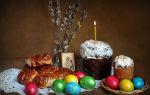 Пасха в 2018 году: какого числа отмечают светлый праздник православные христиане